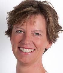 Yvonne Deinert